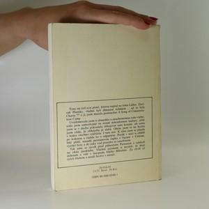 antikvární kniha Přetlak, 1991