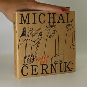 náhled knihy - Kniha dní