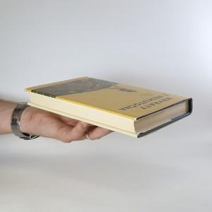 antikvární kniha Návraty z neskutočna, 1984