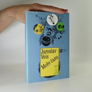 náhled knihy - Moře času