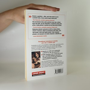 antikvární kniha Alíku, nech toho povyku, 2007