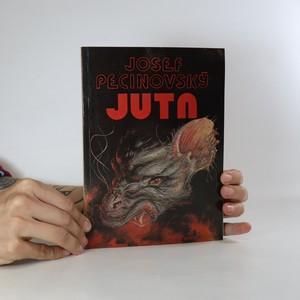 náhled knihy - Juta