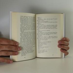 antikvární kniha Matky, upracovaní andělé, 2009