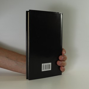 antikvární kniha Sebevznícení, 2004