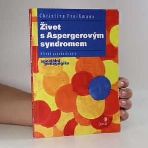 náhled knihy - Život s Aspergerovým syndromem. Příběh psychoterapie.