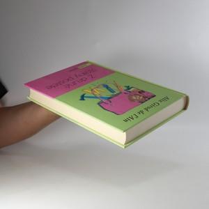 antikvární kniha Z druhé strany postele, 2013