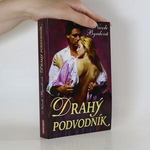 náhled knihy - Drahý podvodník