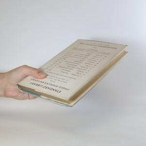antikvární kniha Příchod Hospodinův, 1936