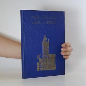 náhled knihy - Radnice Staroměstská v Praze