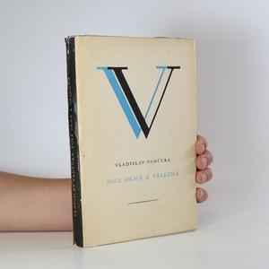 náhled knihy - Pole orná a válečná