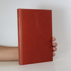 náhled knihy - Reportáže z buržoasní republiky z let 1929-1934
