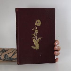 náhled knihy - Chemin des Dames v plamenech