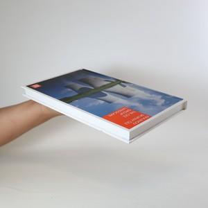 antikvární kniha Krajinou skupiny ČEZ. The CEZ group landscape, 2017