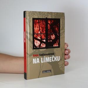 náhled knihy - Na Límečku