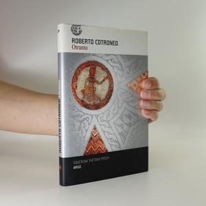 náhled knihy - Otranto