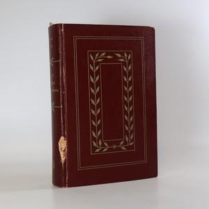 náhled knihy - Život Matveje Kožemjakina