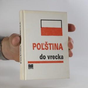 náhled knihy - Pol'ština do vrecka