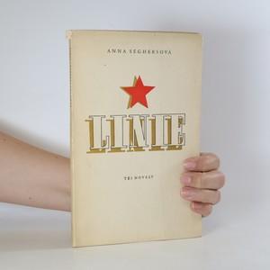 náhled knihy - Linie
