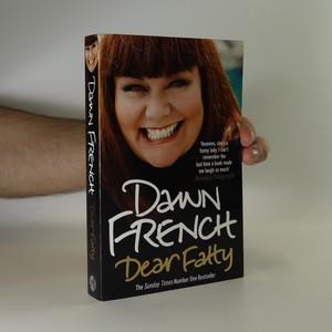 náhled knihy - Dear Fatty