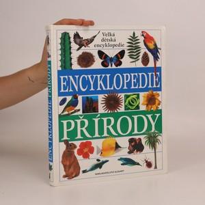 náhled knihy - Encyklopedie přírody