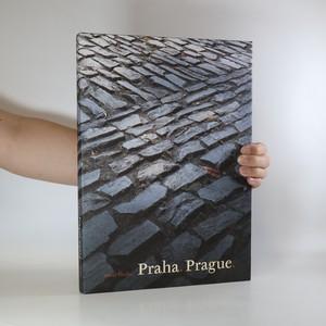 náhled knihy - Praha. Prague