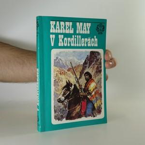 náhled knihy - V Kordillerách