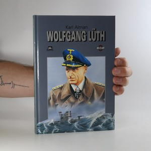 náhled knihy - Wolfgang Luth