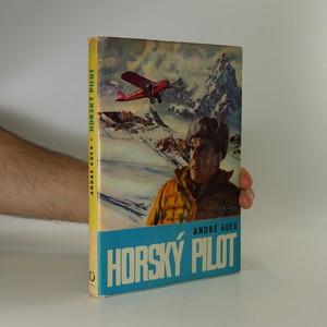 náhled knihy - Horský pilot