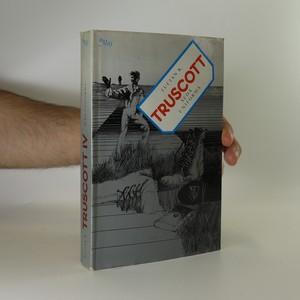 náhled knihy - Šedá uniforma