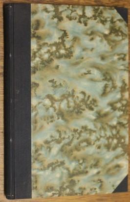 náhled knihy - Pěstování rostlin léčivých a kořenných