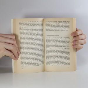 antikvární kniha Café Slavia. (německy), 1988