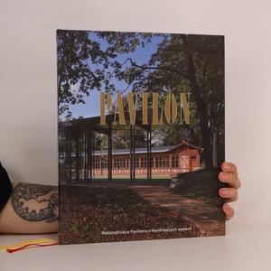 náhled knihy - Pavilon