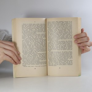 antikvární kniha Džungle před tabulí, 1984