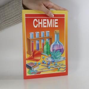 náhled knihy - Chemie