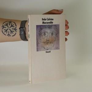 náhled knihy - Marcovaldo