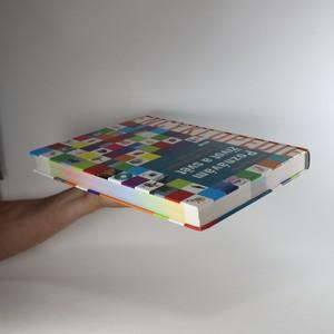 antikvární kniha Poznávám život a svět, 2011