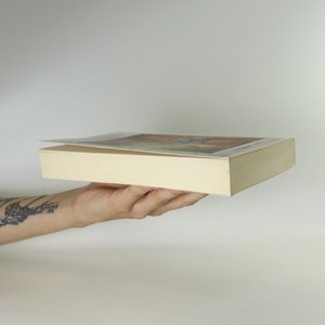 antikvární kniha Fejsbuk, neuveden