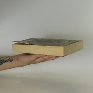 antikvární kniha Lorwyn, 2007