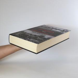 antikvární kniha 23. červen, aneb, Opravdový den