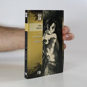 náhled knihy - Boj o Domhan. (Část druhá)