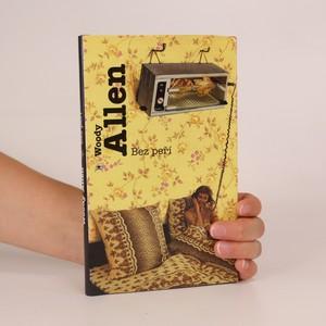 náhled knihy - Bez peří