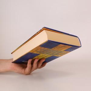 antikvární kniha Made in Sweden, 2015