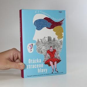 náhled knihy - Otázka ztracené hlavy