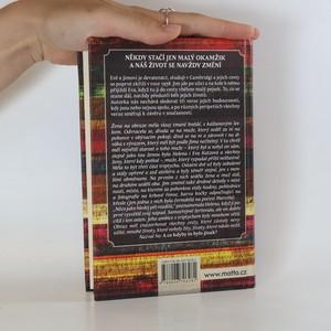 antikvární kniha A co kdyby to bylo jinak?, 2016