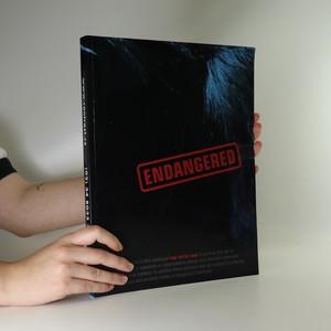 náhled knihy - Endangered