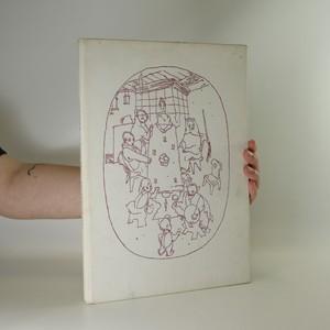 náhled knihy - Broučci pro malé i velké děti