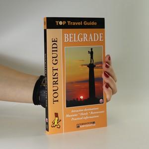 náhled knihy - Belgrade