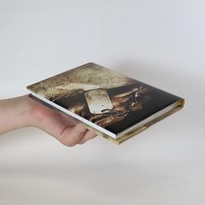 antikvární kniha Dokonalý svět (slovensky), 2006