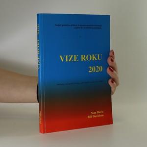 náhled knihy - Vize roku 2020