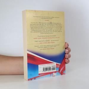 antikvární kniha Pleasured, 2004